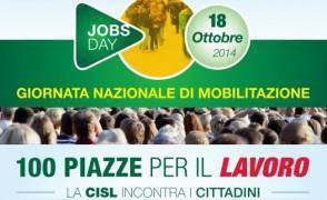 Jobs Day