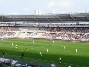 Serie_A_Torino_Udinese_1_0