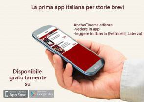 Slide-App-AncheCinema