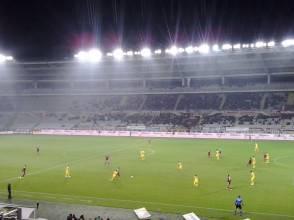 Torino_Parma
