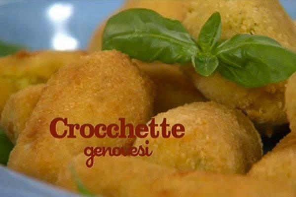 crocchettegenovesi2menu
