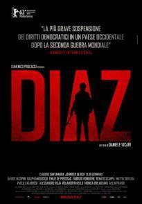 diaz-film-locandina