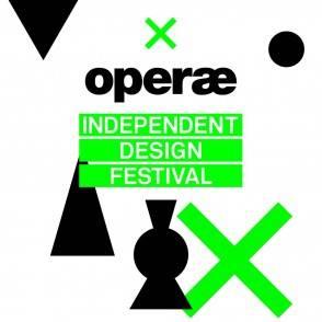 operae2013