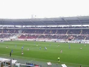 Torino_Sassuolo