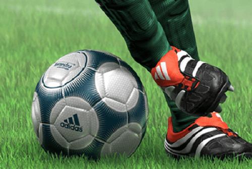 calciomercato-online-2013-L-evlC0W