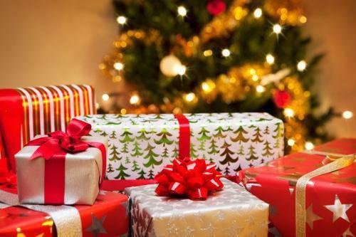 Frasi Natale Originali.Consigli E Auguri Originali Con Frasi E Auguri Di Buon Natale 2018