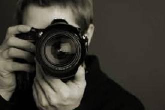 Il World press photo in mostra a Lucca