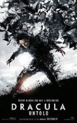 Box office, 'Dracula Untold' in vetta in Italia (davanti a 'Confusi e felici')