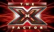 x-factor-logo-620x300