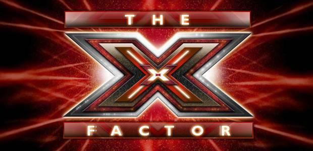 X Factor 2014 anticipazioni, il terzo live dedicato alla Disco Music