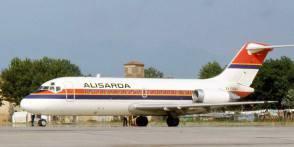 Alisarda