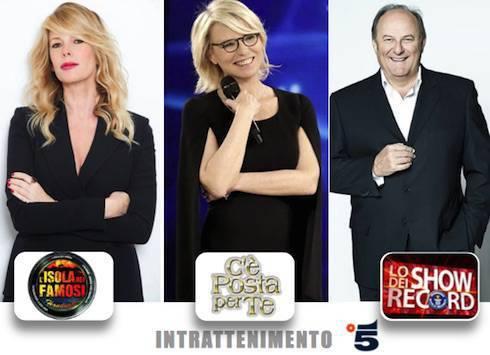 canale5_palinsesto_febbraio_marzo_2015