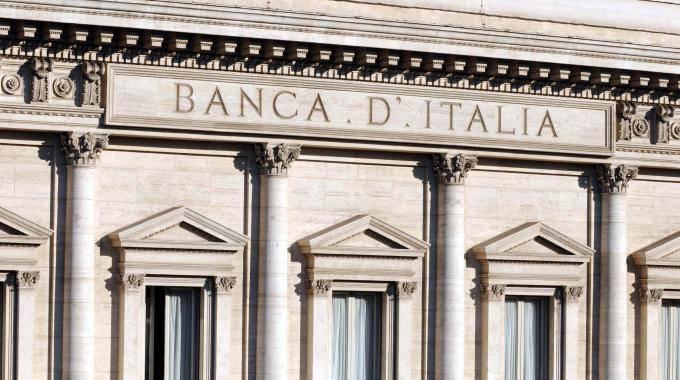 1242233-banca