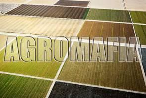 Agromafia