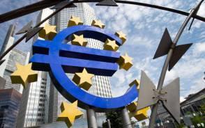 Euro zona