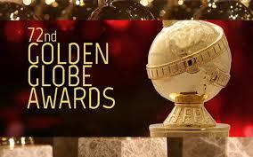 Golden Globes 2015, ecco tutti i vincitori: non sono mancate le sorprese
