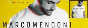 Mengoni-Parole-in-circolo-spotlight_0