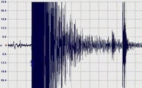 Terremoto-oggi-venerd-23-Gennaio-2015-Emilia-Romagna