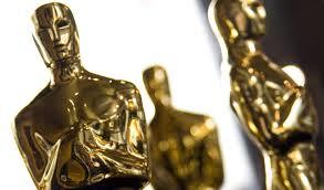 Nomination Oscar 2015, 'Birdman' e 'Grand Hotel Budapest' sopra tutti