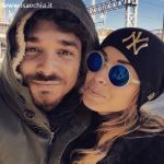 Uomini e donne, Andrea e Valentina hanno ufficializzato la loro relazione