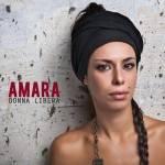 Amara incoronata regina del web, con oltre 110.000 visualizzazioni per 'Credo' – VIDEO
