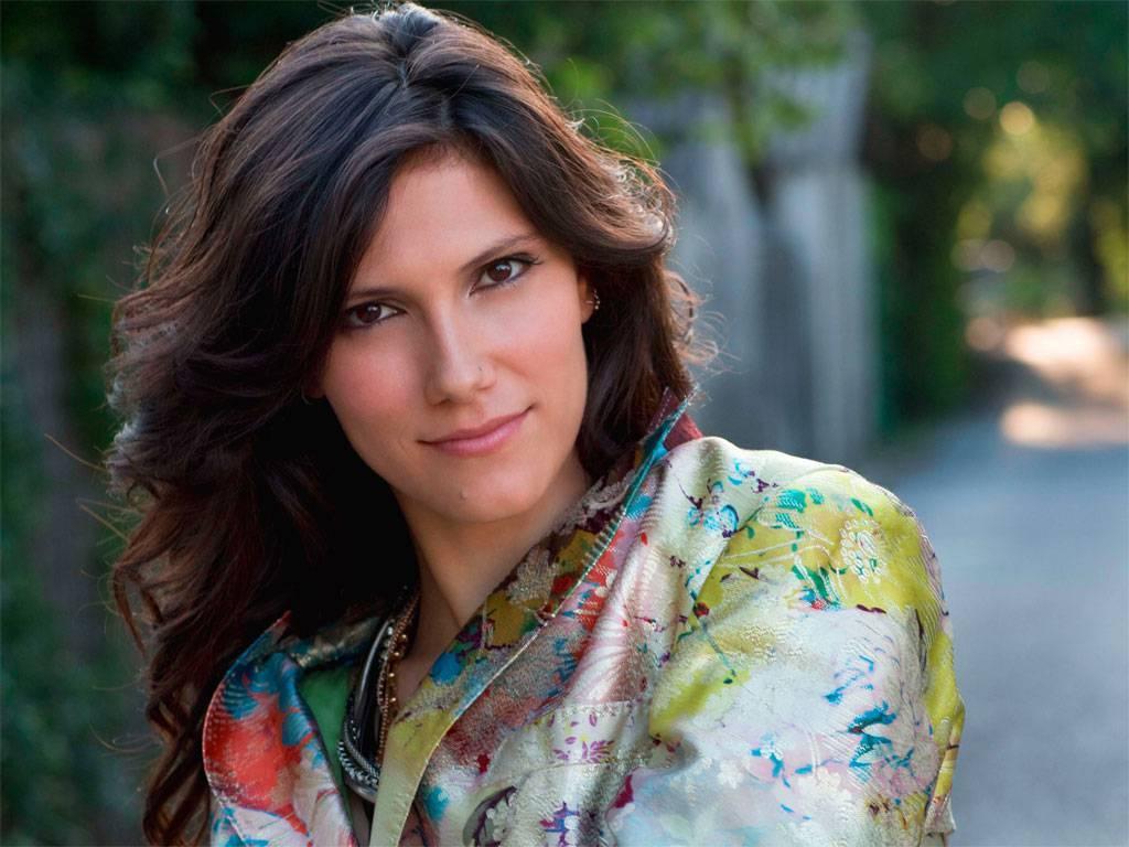 Caterina Caselli - L'Orologio
