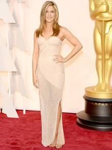 Jennifer-Aniston-Oscars2015-467