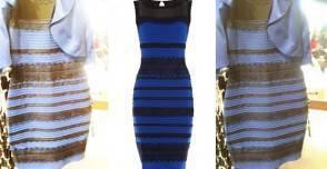 di-che-colore-e-il-vestito-bianco-e-oro-o-blu-e-nero--default