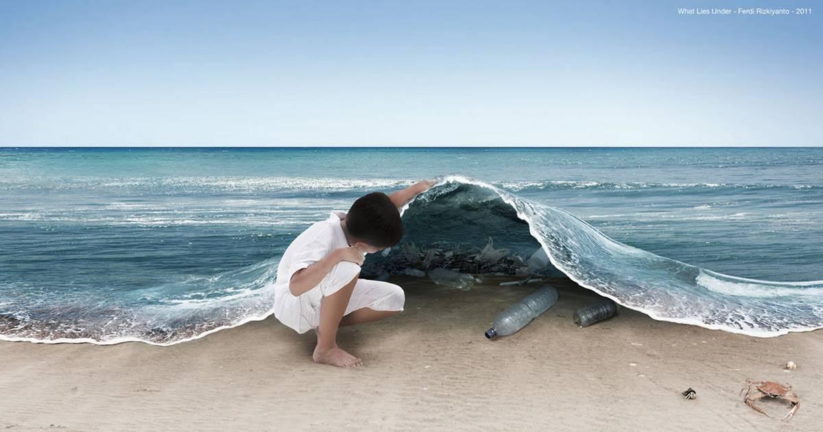 Disastri Ambientali