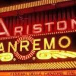 Anticipazioni Sanremo 2015 serata mercoledi 11 Febbraio