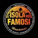 Ascolti Tv di lunedi 16 febbraio 2015: 'L'isola dei famosi' in testa ai dati auditel