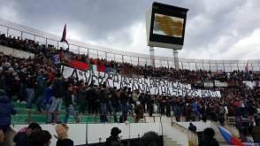 Catania ricorda Massimino