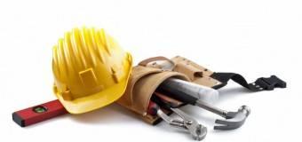Confartigianato: edilizia italiana in caduta libera, -6,9% nel 2014