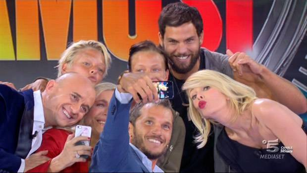Isola-dei-Famosi-2015-finale
