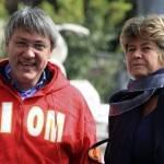 Fiom-Cgil: domani la manifestazione a Roma