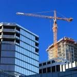 Banca d'Italia: Il mercato immobiliare? Finiti i fasti degli anni '90