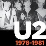 Ad Asti in mostra le foto inedite degli 'U2′