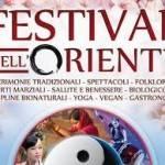 Festival dell'Oriente: in fiera a Torino la magia dell'est più estremo