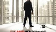 Mad Men nuova stagione