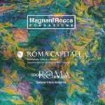 'Roma '900': in rassegna 60 anni di arte romana del Novecento