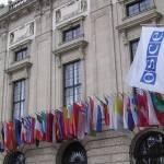 Ocse: Italia meglio del previsto. Pil allo 0,6% nel 2015