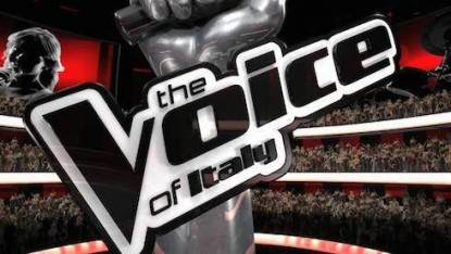 È morta Silvia Capasso, finalista di The Voice