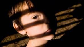 traffico-di-bambini-un-crimine
