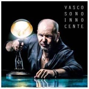 vasco-rossi-album-300x300