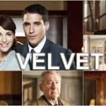 Ascolti Tv di mercoledi 11 marzo 2015: 'Velvet 2′ è il programma più visto