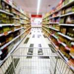 Corte dei Conti: consumi sempre più giù, come nel 1999