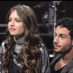 Uomini e donne, Jonas Berami smentisce la crisi con la fidanzata Rama Lila