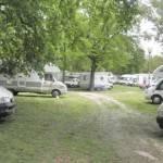 Vacanze pasquali in camper per ben 250 mila italiani