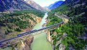Treni Internazionali