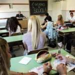 Rete Impresa Italia vuole entrare a scuola